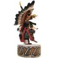 Hopi Katsina 23289