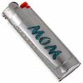 Moms Bic Lighters 20991