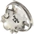 Native American Design Ring 28602