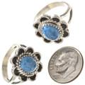 Handmade Ladies Ring 28680