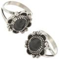 Ladies Gemstone Jewelry 28596