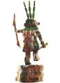 Collectible Hopi Kachina Doll 29830
