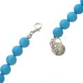 Southwest Beaded Necklaces 29899
