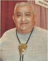 Navajo Orville Tsinnie 29926