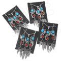 Southwest Turquoise Ladies Jewelry 29997