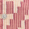 Natural Wool Handmade Navajo Weaving 30073