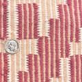 Natural Wool Handmade Navajo Weaving 30073