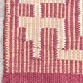 Vintage Original Native American Rug 30073