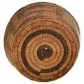 Hand Woven Pima Weaving 30156