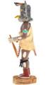 Hopi India Kachina 30286