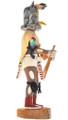 Hopi Owl Kachina Doll 30286