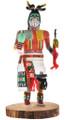 Vintage Hopi Kachina Doll 30289