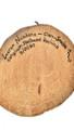 Hand Made Hopi Indian Kachina Louran Numkena 30289