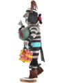 Hand Crafted Kachina Doll 30303