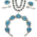 Arizona Highways Design Jewelry 30314