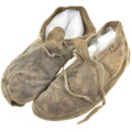 Old American Indian Everyday Moccasins 30367