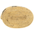 Hand Woven Native American Basket 30572