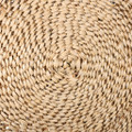 Authentic Native American Basket Weaving 30580