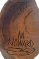 Hopi Kachina Art 30745