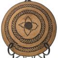 Native American Baskets 30918