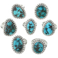 Turquoise Southwestern Jewelry 31095