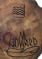 Original Art by Hopi Milton Howard 31188