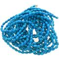 Bisbee Blue Magnesite Beads Jewelry Supply 30826
