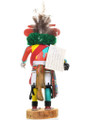 Cloud Angakchina Kachina Doll 31232