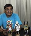 Hopi Carver Wilmer Kaye 31237