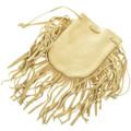 Native American Medicine Bag with Prayer Bundle 31304