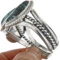 Native American Turquoise Bracelet 31734
