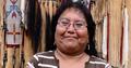 Navajo Lisa Wylie 32062