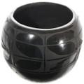 Vintage Santo Domingo Pottery 32068