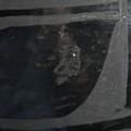 Santo Domingo Blackware Pottery 32068