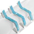 Sleeping Beauty Turquoise Bracelet 32115