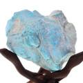 Large Sleeping Beauty Turquoise Specimen 32660