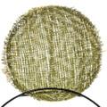 Authentic Hopi Sifter Basket 32900