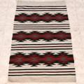 Navajo Chinle Wool Rug 32924