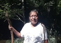 Hopi Colleen Poleahla 32953