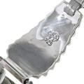 Navajo Sterling Tips 33055