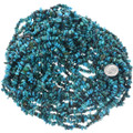 Genuine Turquoise Nugget Beads 31951