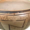 Hopi Art Native American Pottery 33221