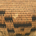Antique Native American Baskets 33233