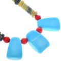 Southwestern Beaded Necklace 33303
