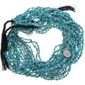 High Grade Turquoise Beads 32793