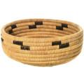 Indian Mission Basket Bowl 33323