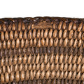 Antique Pima Basket Weaving 30500