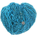 Untreated Sleeping Beauty Turquoise Nugget Beads 31992