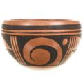 Hopi Geometric Design Pottery 33392