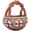 Pre 1950s Native American Pottery 33558